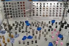 Piercing en Madrid