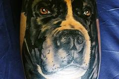 tatuajes-en-madrid-222