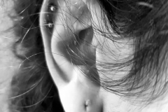 piercing-madrid-1236