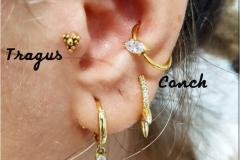 piercing-madrid-1569