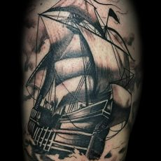 tatuajes-en-madrid-2