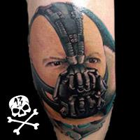 centro-tatuajes-madrid-14