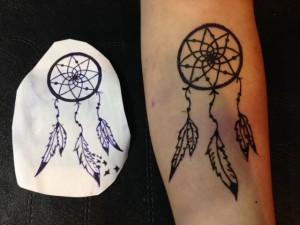 tatuajes-henna-madrid-8