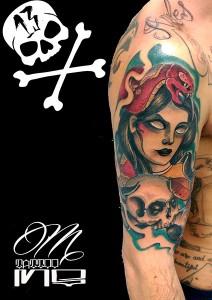 tatuajes-en-madrid-274