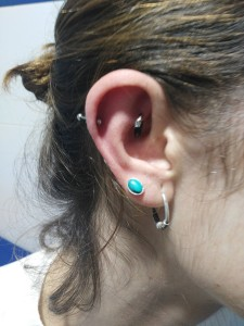 piercing-madrid-364
