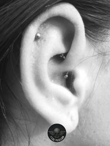 piercing-madrid-673