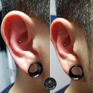piercing-madrid-837